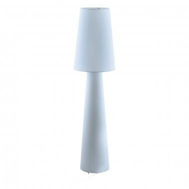 Stojací lampa 97434