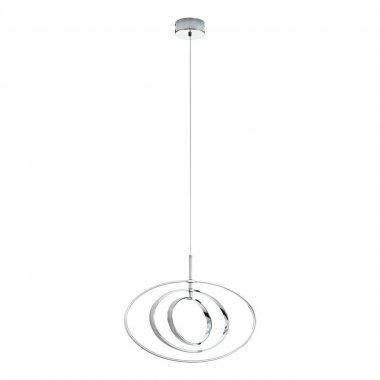 Lustr/závěsné svítidlo LED  97435