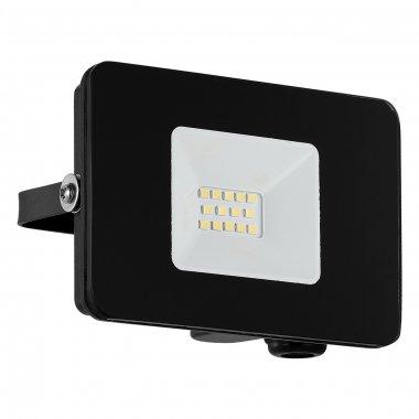 Venkovní svítidlo nástěnné LED  97455