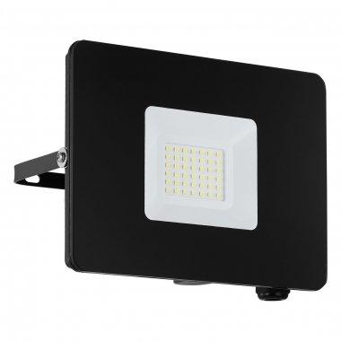 Venkovní svítidlo nástěnné LED  97457