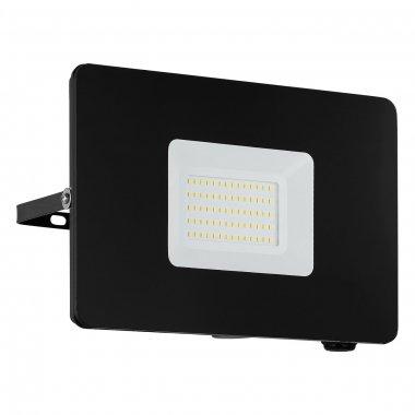 Venkovní svítidlo nástěnné LED  97458