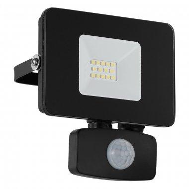 Venkovní svítidlo nástěnné LED  97459