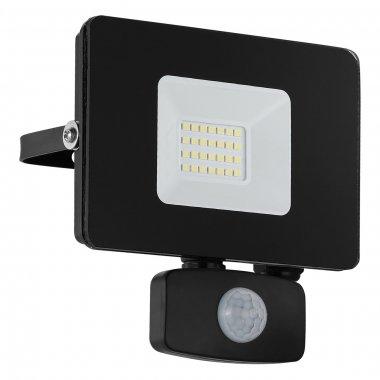 Venkovní svítidlo nástěnné LED  97461