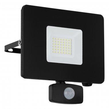 Venkovní svítidlo nástěnné LED  97462