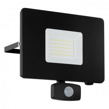 Venkovní svítidlo nástěnné LED  97463