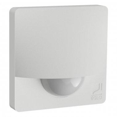 Senzor pohybu 97464