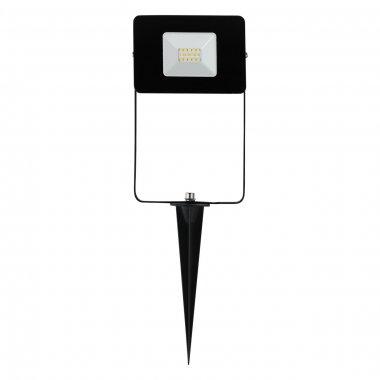 Venkovní svítidlo nástěnné LED  97471