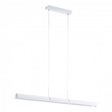 Lustr/závěsné svítidlo LED  97497