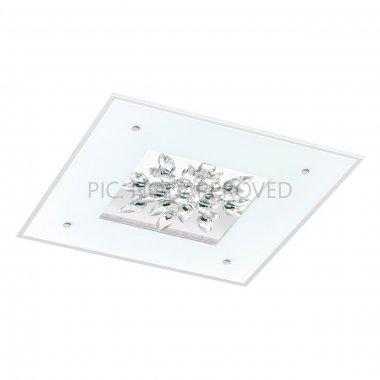 Stropní svítidlo LED  97498