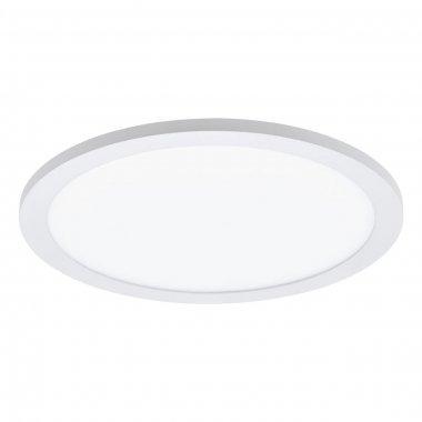 Stropní svítidlo LED  97501