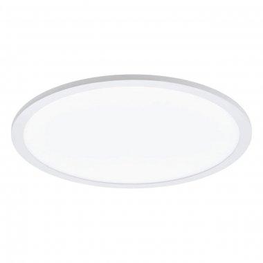 Stropní svítidlo LED  97502