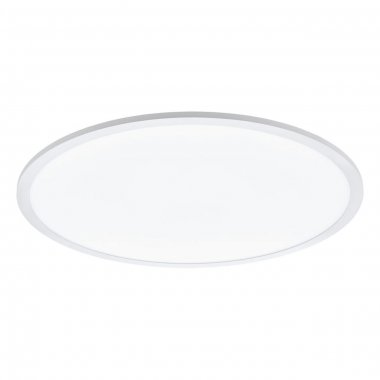 Stropní svítidlo LED  97503