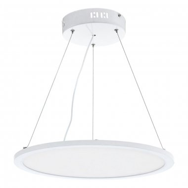 Lustr/závěsné svítidlo LED  97504