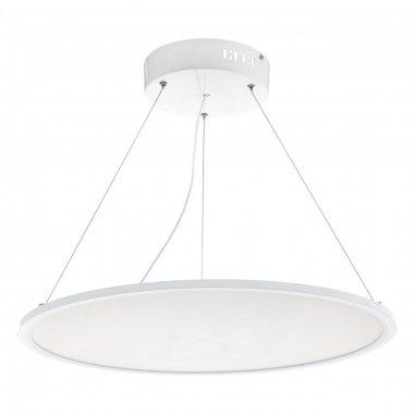 Lustr/závěsné svítidlo LED  97505