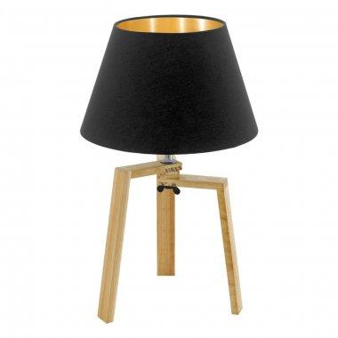 Pokojová stolní lampa 97515