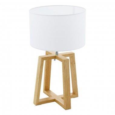 Pokojová stolní lampa 97516