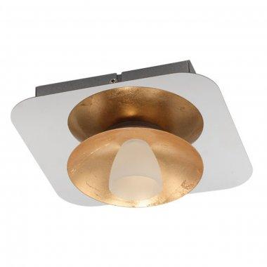 Stropní svítidlo LED  97521