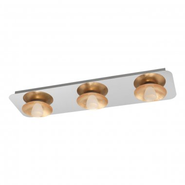 Stropní svítidlo LED  97523