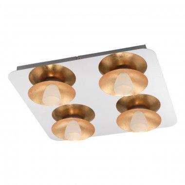 Stropní svítidlo LED  97524