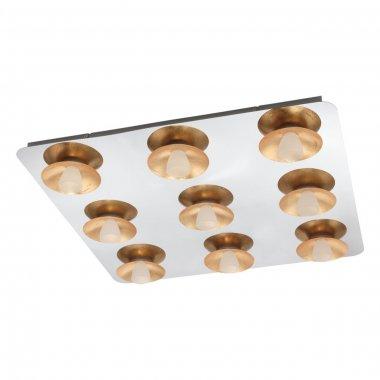 Stropní svítidlo LED  97525