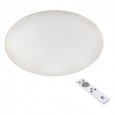 Stropní svítidlo LED  97526