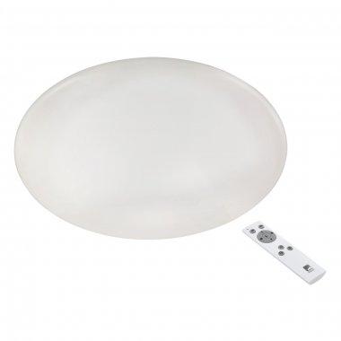 Stropní svítidlo LED  97528