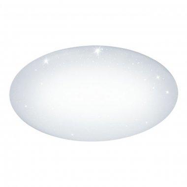 Stropní svítidlo LED  97541
