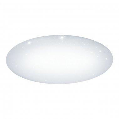 Stropní svítidlo LED  97542