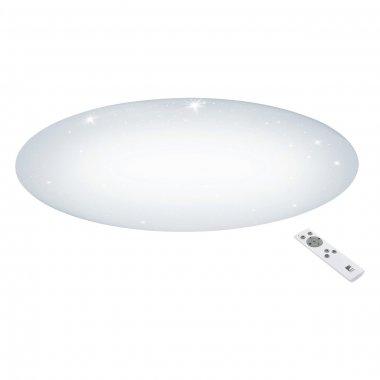 Stropní svítidlo LED  97543