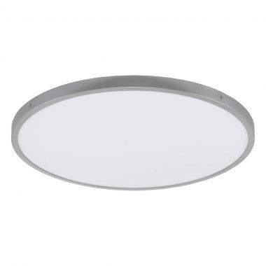 Stropní svítidlo LED  97552