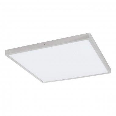 Stropní svítidlo LED  97553