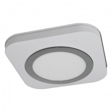 Stropní svítidlo LED  97554
