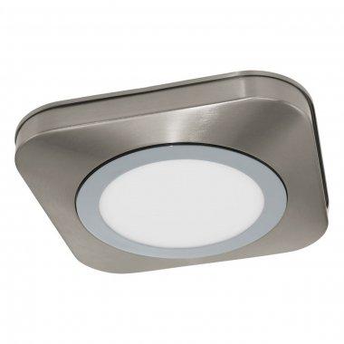 Stropní svítidlo LED  97555