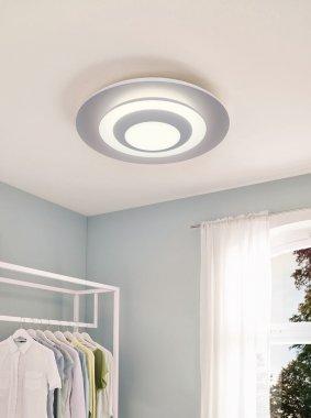 Stropní svítidlo LED  97556