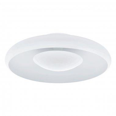 Stropní svítidlo LED  97558