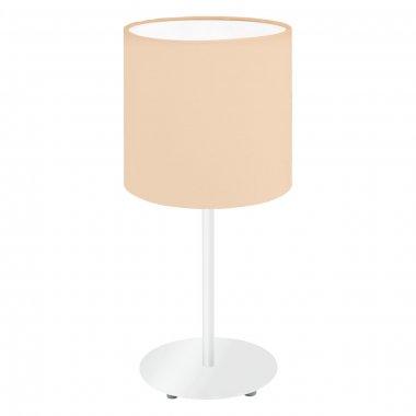 Pokojová stolní lampa 97565