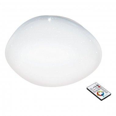 Stropní svítidlo LED  97578