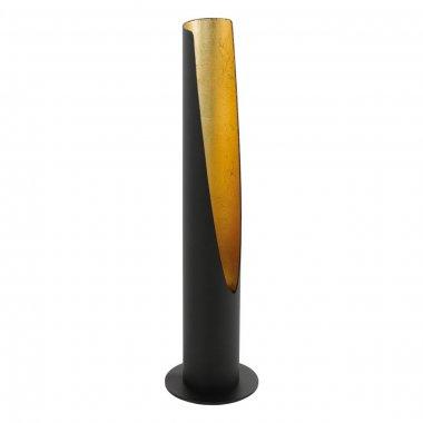 Pokojová stolní lampa 97583