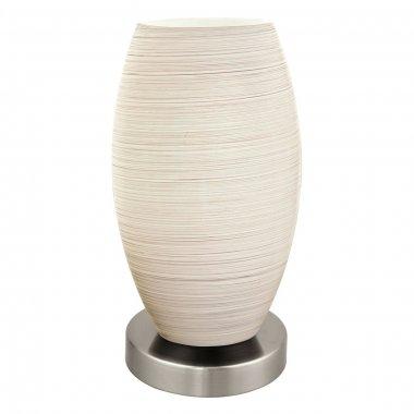 Pokojová stolní lampa 97589