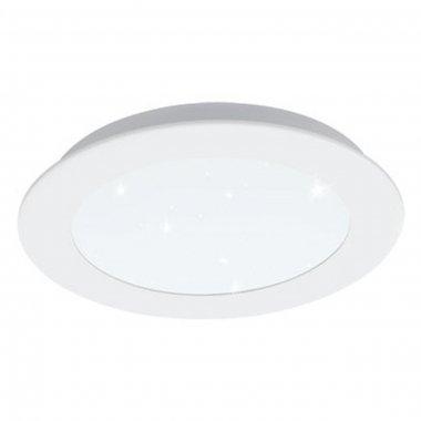 Vestavné bodové svítidlo 230V LED  97592
