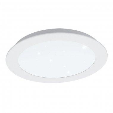 Vestavné bodové svítidlo 230V LED  97593