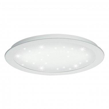 Vestavné bodové svítidlo 230V LED  97594