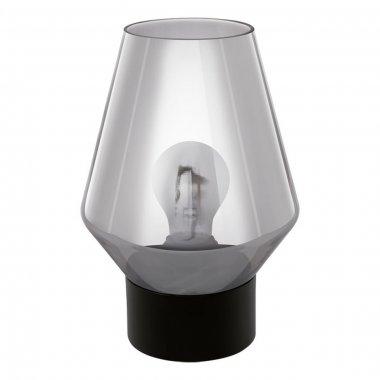 Pokojová stolní lampa 97635