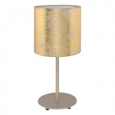 Pokojová stolní lampa 97646