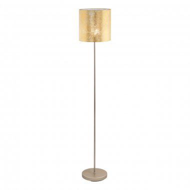 Stojací lampa 97647