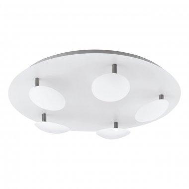 Stropní svítidlo LED  97648