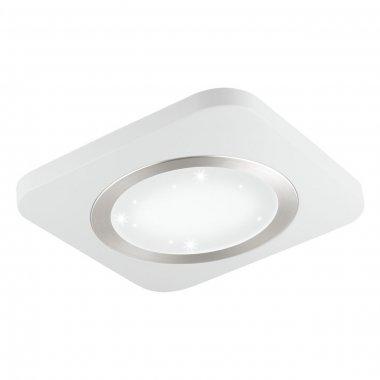 Stropní svítidlo LED  97658