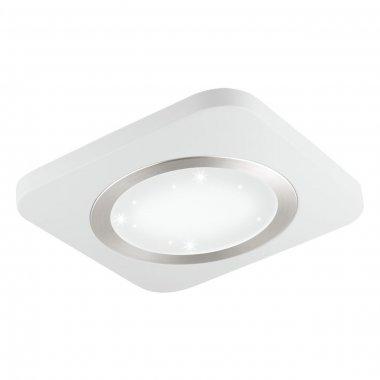 Stropní svítidlo LED  97659