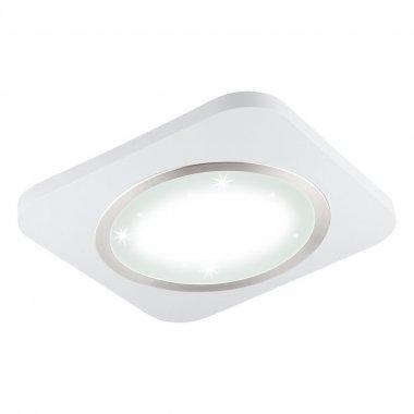 Stropní svítidlo LED  97661