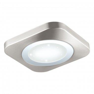 Stropní svítidlo LED  97662